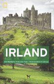 National Geographic Traveler Irland