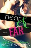 Near & Far (Lost & Found #2)