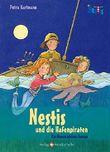 Nestis und die Hafenpiraten: Ein Meermädchen-Roman (Nestis, Meerprinzessin der Nordsee 2)