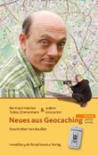 Neues aus Geocaching - Premium Limited Edition Box