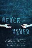 Never Never Part 1