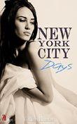 New York City Days