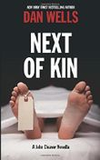 Next of Kin: A John Cleaver Novella