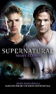 Night Terror (Supernatural)