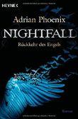 Nightfall - Rückkehr des Engels