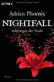 Nightfall - Schwingen der Nacht