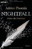 Nightfall - Zeiten der Finsternis