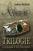 Nilamrut - Die Trilogie