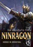 Ninragon - Die standhafte Feste