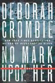 No Mark upon Her (Duncan Kincaid/Gemma James Novels)