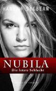 Nubila 5- Die letzte Schlacht