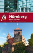 Nürnberg - Fürth, Erlangen