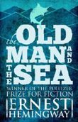 VThe Old Man and the Sea