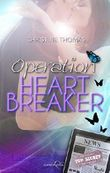 Operation Heartbreaker