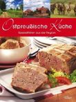 Ostpreußische Küche