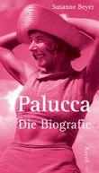 Palucca – Die Biografie