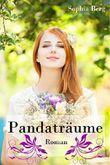 Pandaträume (Panda-Reihe Band 4)