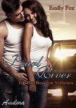 Pearl River - Ein Bad Boy zum Verlieben