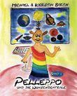 Pelleppo und die Wunschzentrale