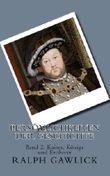 Persönlichkeiten der Geschichte - Kaiser, Könige und Eroberer