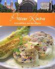 Pfälzer Küche: Spezialitäten aus der Region