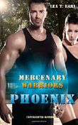 Phoenix - Mercenary Warriors