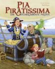 Pia Piratissima