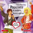Popstars & andere Katastrophen (Freche Mädchen)
