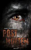 Post Mortem: Thriller (Ein Rebecca Wallenbacher Roman 1)