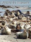 Post für die Seehunde