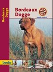 Praxisratgeber Bordeaux Dogge