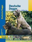 Praxisratgeber Deutsche Dogge