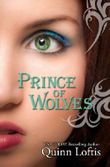 Prince of Wolves (The Grey Wolves Series)