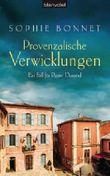 Provenzalische Verwicklungen - Ein Fall für Pierre Durand