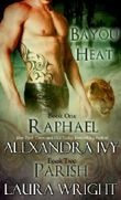 Raphael/Parish (Bayou Heat)