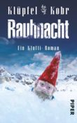"""Buch in der Ähnliche Bücher wie """"Kathrinatag"""" - Wer dieses Buch mag, mag auch... Liste"""