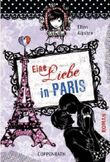Rebella - Eine Liebe in Paris