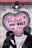Rebella - Verliebt - oder was?