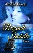 Reizende Isabelle