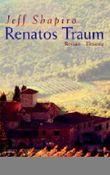 Renatos Traum