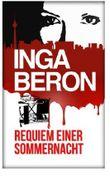 Requiem einer Sommernacht