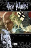 Rex Mundi 06