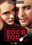 Rock you - Verliebt in einen Star 10
