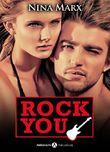 Rock you - Verliebt in einen Star 11