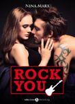 Rock you - Verliebt in einen Star 2