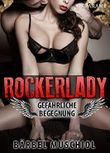 Rockerlady