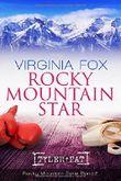 """Buch in der Ähnliche Bücher wie """"Rocky Mountain Fire (Rocky Mountain Serie)"""" - Wer dieses Buch mag, mag auch... Liste"""