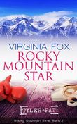 Rocky Mountain Star