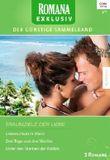 """Buch in der Ähnliche Bücher wie """"Julia Exklusiv Band 249"""" - Wer dieses Buch mag, mag auch... Liste"""