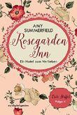 Rosegarden Inn - Ein Hotel zum Verlieben: Staffel 1, Folge 4
